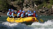horseshoe-canyon-rafting-with-transport