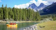 canmore-float-tours