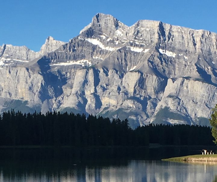 Banff Photography Tour, Discover Banff Tours