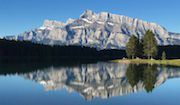 Banff Photography Tour