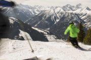 Ski at Panorama Mountain Resort