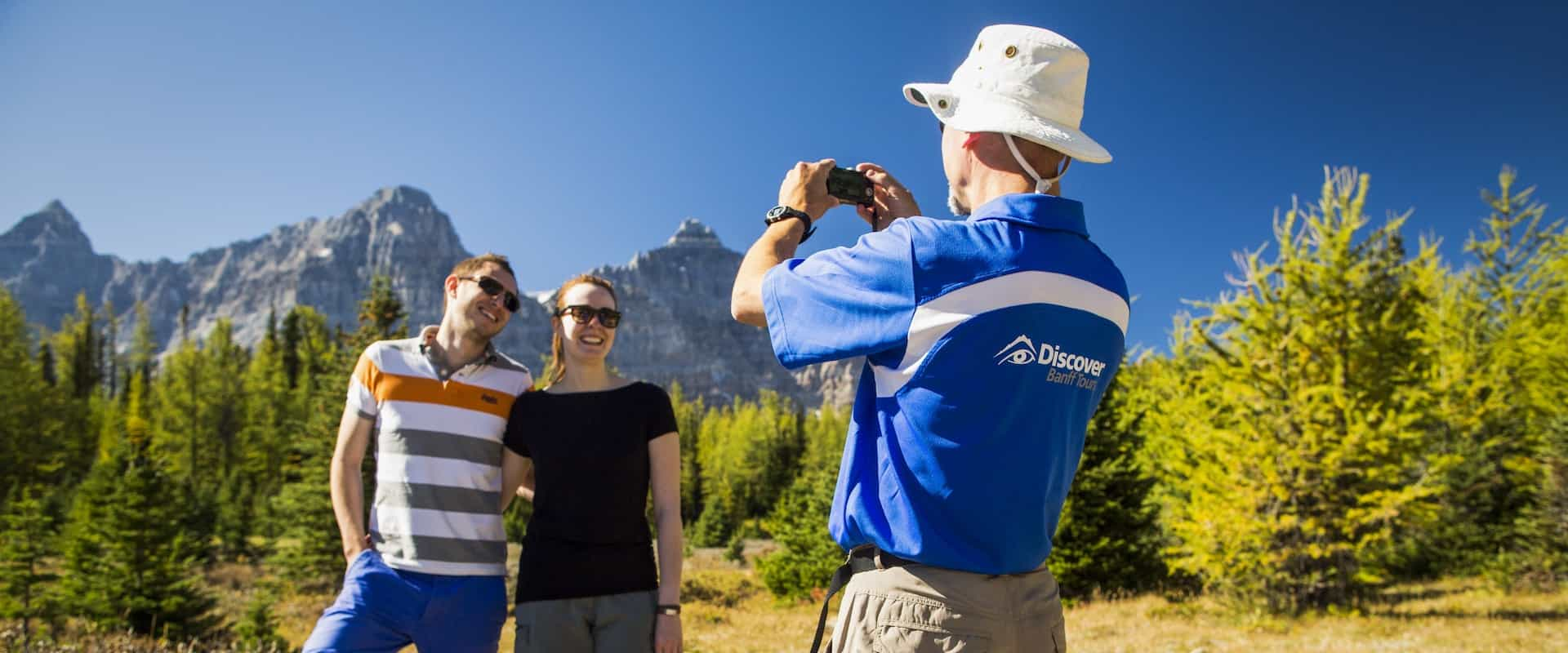 Private Hiking Tours