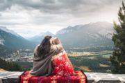 Instagram Tour at Mt Norquay