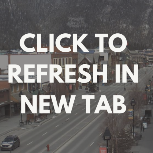 CLICK TO REFRESH IN NEW TAB