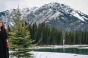 Banff Ghost Walking Tours